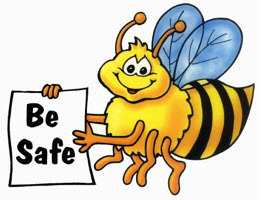 print-be-safe