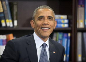 print-president-obama